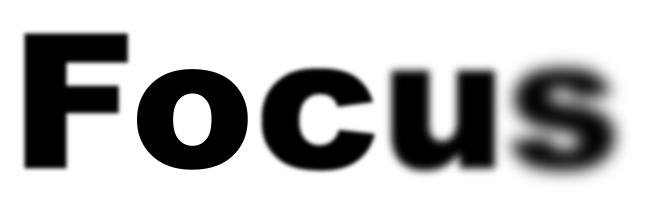 Focus1.png